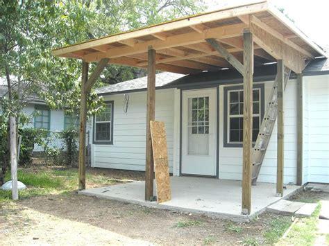 Front Porch Ideas Nz • Porches Ideas