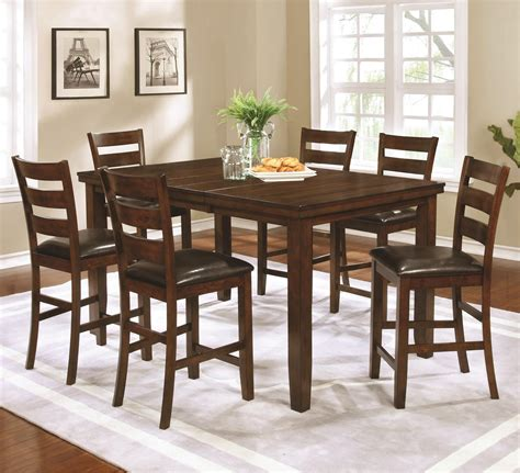 Dining Room Sets Nj Theamphlettscom
