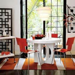 dining room ideas for small spaces small space dining sets myideasbedroom com