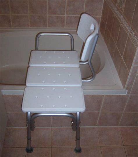 tub transfer bench bathtub shower aids transfer from wheelchair bench bath
