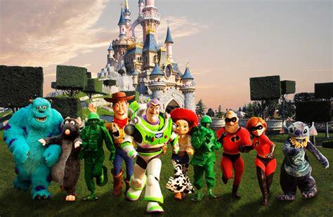 Volo Hotel Ingresso Disneyland - offerte pacchetto volo hotel a disneyland
