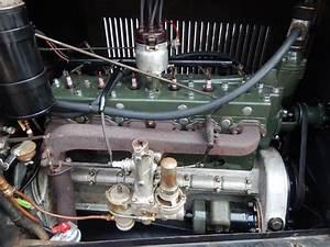 1925 25 Packard Single