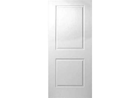 Flush Doors Vs Panel Doors