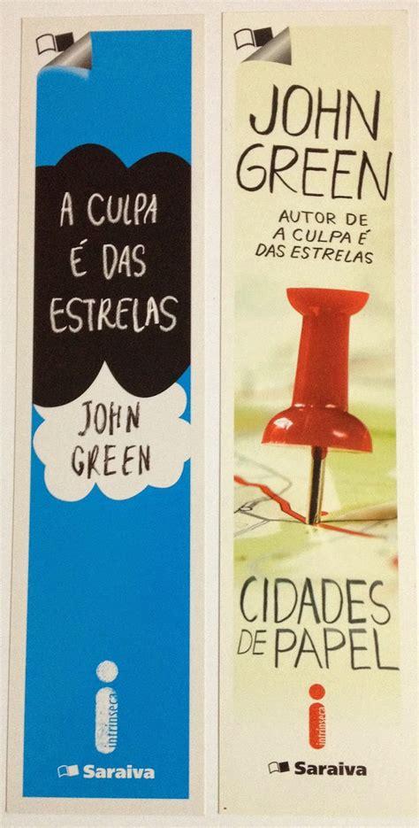 foto de Clube do Livro Letters: MARCADORES DE PÁGINAS #3