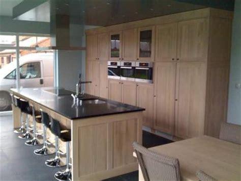 meuble cuisine sur mesure meuble de cuisine sur mesure 5 idées de décoration