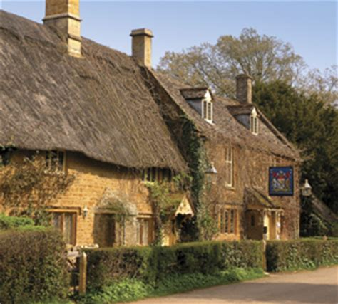 Cottages Surrey by Surrey Accommodation Self Catering Cottages Surrey