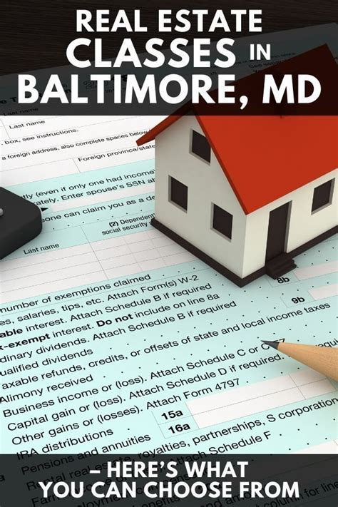 Contribute to nodeschool/baltimore development by creating an account on github. Real Estate Classes in Baltimore, MD - Here's What You Can Choose From in 2020   Real estate ...
