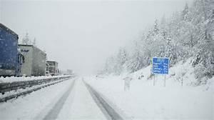 Bremsweg Berechnen : bremsweg berechnen bei schnee und eisfahrbahn ~ Themetempest.com Abrechnung