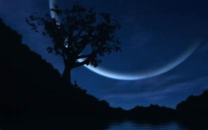 Sky Night Desktop Background Wallpapers Wallapers Tuesday