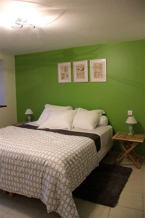 best chambre verte et beige pictures lalawgroup us