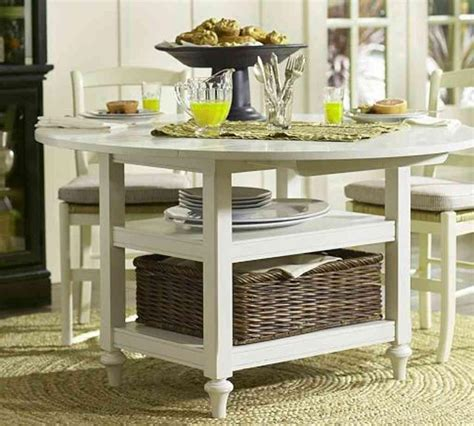 Kitchen Table Sets For Small Spaces 5 Viral Decoration