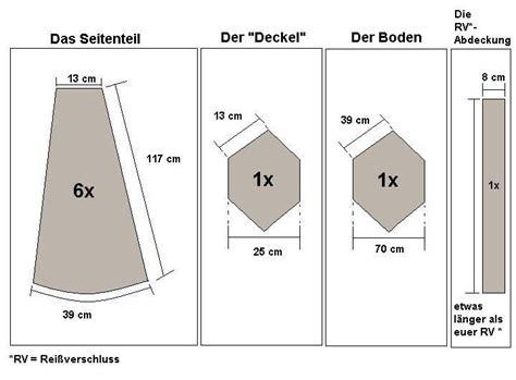 Sitzsack Selber Machen Schnittmuster by Sitzsack Ideen Rund Ums Haus Bean