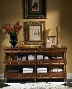 1000 images about furniture made in evansville indiana