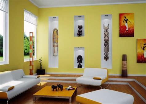 house paint color combinations contemporary wall