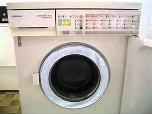 Stinkende Waschmaschine Was Tun : das arme flusensieb funnydog tv ~ Markanthonyermac.com Haus und Dekorationen