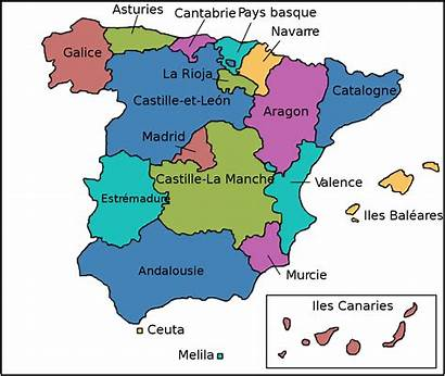 Map Spain Svg Thin Fr Wikipedia