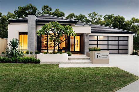 Modern Home Design The Millennial's Home