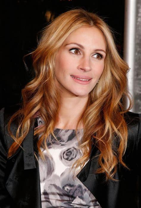 couleur blond vénitien blond v 233 nitien j ai enfin ma routine couleur 183 mes petites potions roses