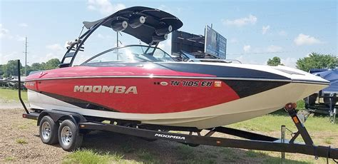 Speed Boats For Sale In Tennessee by Ski And Wakeboard Boats For Sale In Nashville Tennessee