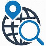 Icon Local Seo Google Clipground Getdrawings Vectorified