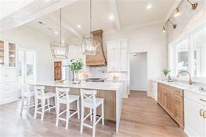 Layered, Lighting, In, Your, Kitchen