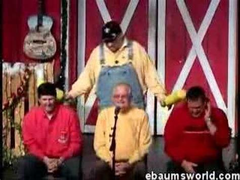 Laughing Comedy Barn - funniest laughing