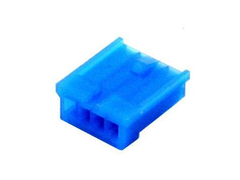 4 pin uv l connector 4 pin floppy connector male uv blue coolerkit no