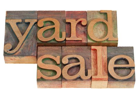 Backyard Sale by The Of The Hunt The Barker Team Realtors