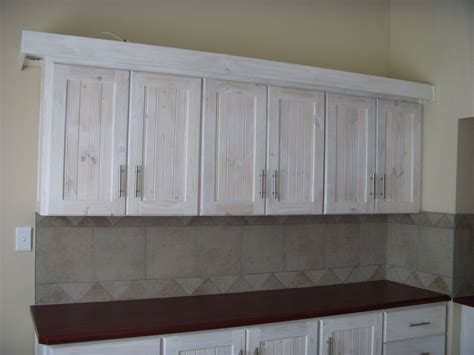 beach house tg kitchen cabinets  art  lumberjocks