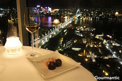 restaurant la cuisine limoges sydney 39 s best restaurants gourmantic