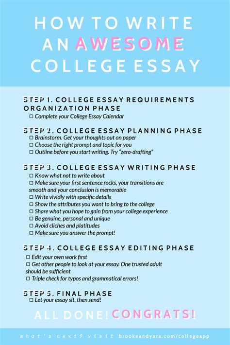 How to write an analysis paper on a book essay referencing website cathay pacific seat assignment fee cathay pacific seat assignment fee