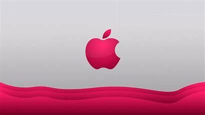 Wallpapers Apple Mac Change Pixelstalk