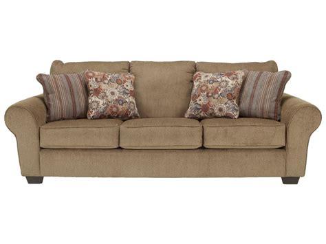 ashley furniture sofa bed ashley furniture sofa bed sets sofa menzilperde net