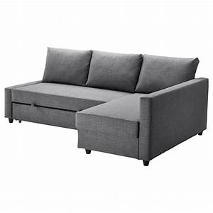 Sofa Bed Ikea : ikea sofa beds uk inspirational ikea manstad corner sofa bed with storage 84 thesofa ~ Watch28wear.com Haus und Dekorationen