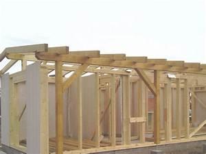 Kvh Holz Preise Pro M3 : kvh hranoly 120x120 mm ~ A.2002-acura-tl-radio.info Haus und Dekorationen