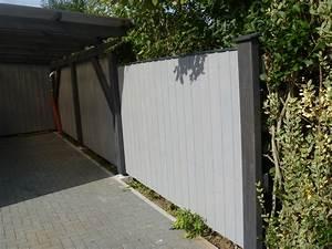 Boden Deckel Schalung Lärche : p1060144 zimmerei holzbau hommes in rheinbach bonn ~ Watch28wear.com Haus und Dekorationen