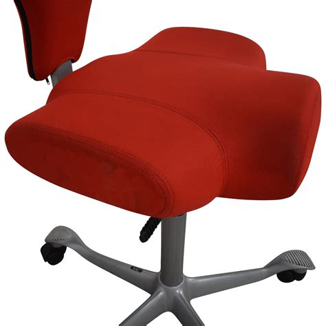 Office Chairs Usa Coupon by Hag Capisco Chair Photo Photo Sc 1 St Carousell