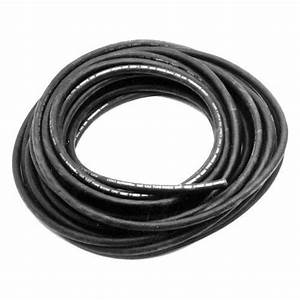 Cord 25 Ft Roll 3 Wire 30 Amps 600 Volts 10 Gauge Hard