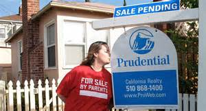 In the event of the borrower's death, mpi will pay off the loan so that the remaining household members don't have to worry about either taking over the mortgage or losing the house. New Homeowners To Pay Less For FHA Mortgage Insurance - Consumerist