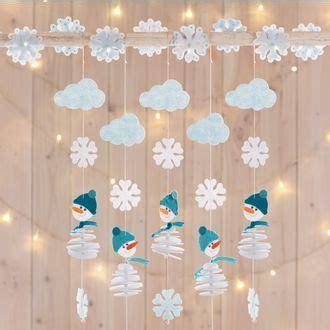 filzfaedelei schneemann fensterbilder weihnachten basteln basteln weihnachten winter und diy
