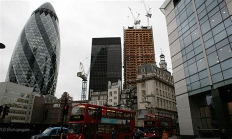 gherkin architect aims higher with city of s