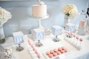 hobby lobby wedding invitations blue pink baby shower shan cait photography sacramento family photographer