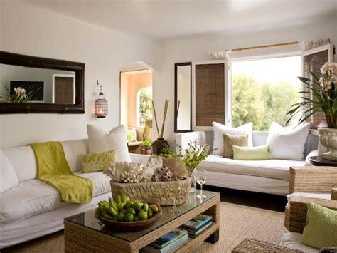 Living Room Ideas Hgtv by Coastal Living Room Ideas Hgtv