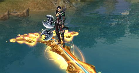Top 5 Anime Mmorpg Like Sword Free To Play Best Mmorpg To Play With Friends