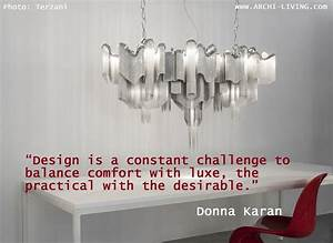 Design And Decor Quotes