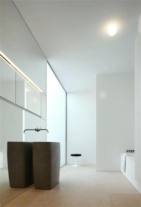 Bathroom Shower Inspiration