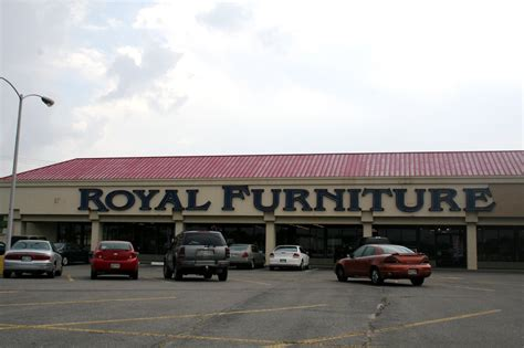 royal discount furniture in royal discount