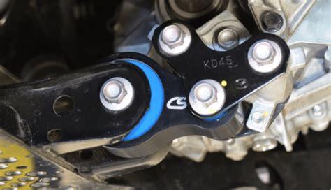 mazda rear motor mount corksport mazda performance blog