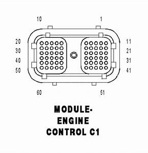 Does Anyone Have Electrical Diagrams For 06 Ram 3500 And