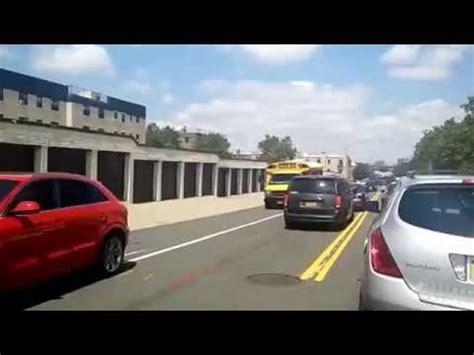driving school astoria driving schools take 20th avenue in astoria